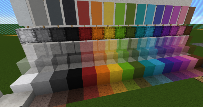 ecocide-resource-pack-6-700x371