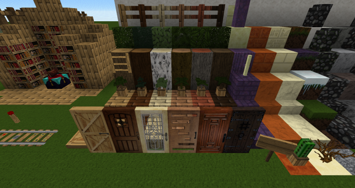 ecocide-resource-pack-7-700x371