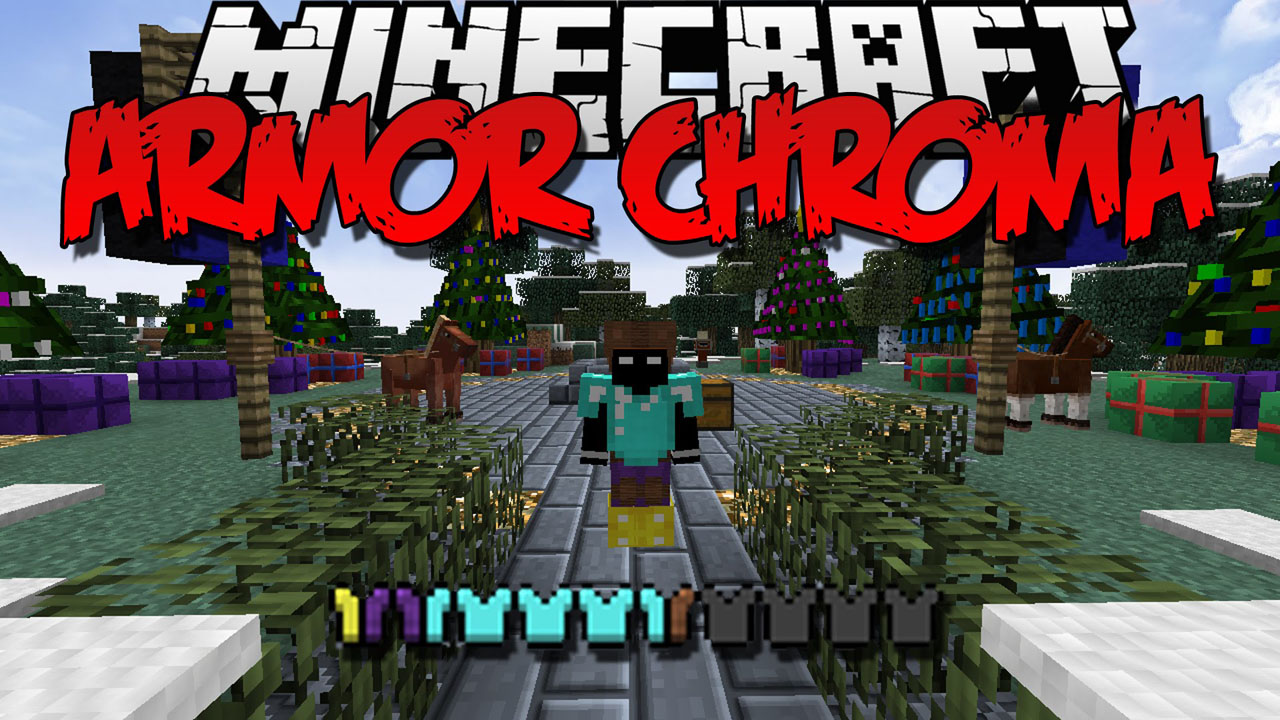 Minecraft 1 9 4 Mods Minecraftsix # Muebles Minecraft